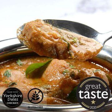 chettinad-chicken-curry