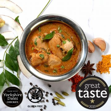chettinad-chicken-curry-top