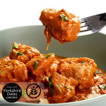 delhi-butter-chicken