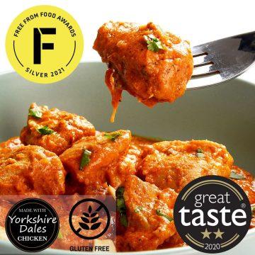 delhi-butter-chicken