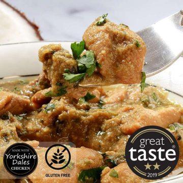 goan-chicken-curry