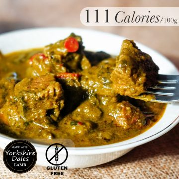 lamb-spinach-curry-gf