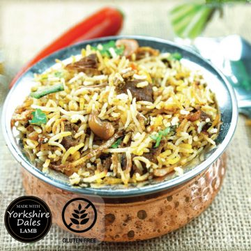 royal-lamb-biryani1