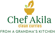 Slow-Cooked, Award-Winning Gourmet Curries: Healthy, Freshly Frozen Indian Meals Delivered.
