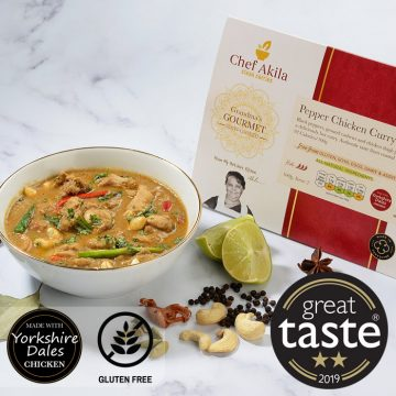 pepper-chicken-curry-label