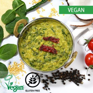 spinach-dal-kootu-t
