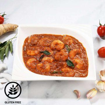 kannur-prawn-curry